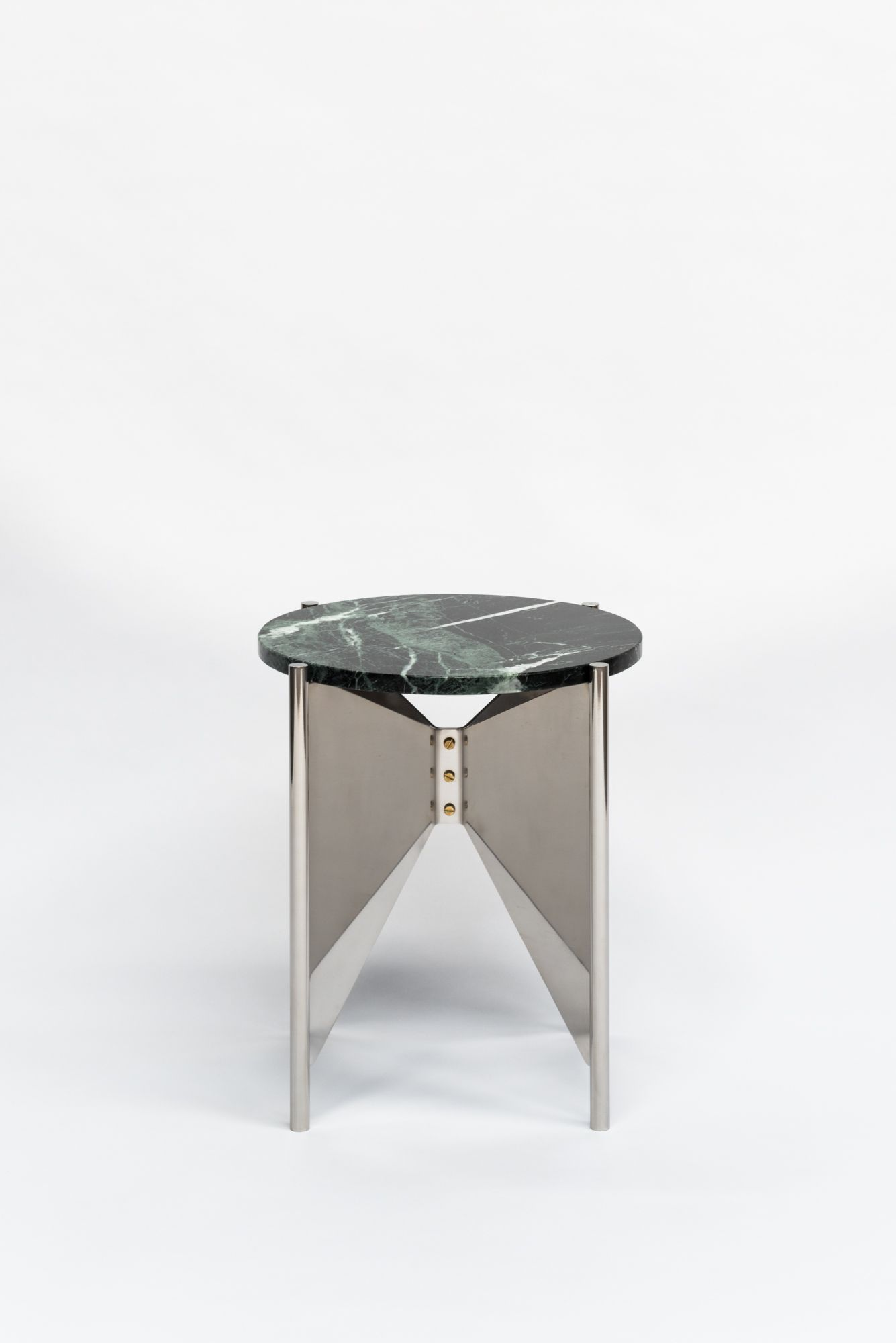 Tables u accessories this collection commences with the bermondsey
