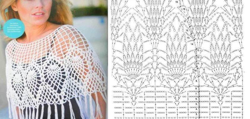 Tejidos - Knitted   Tejidos / Knitted   Pinterest