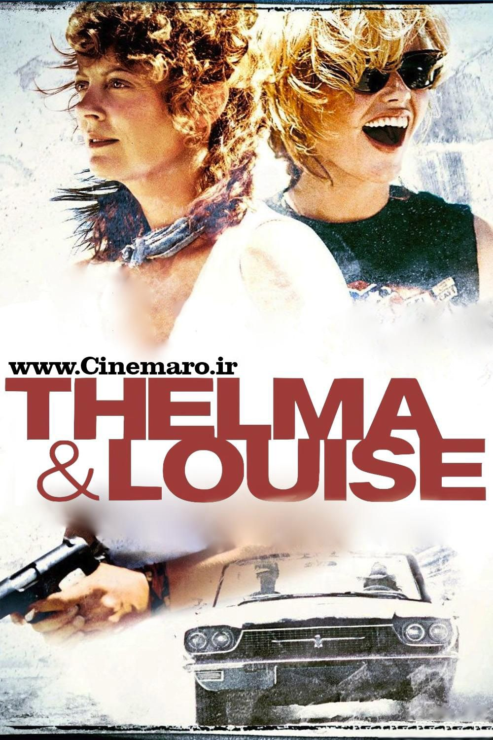 thelma and louise movie poster movie posters pinterest