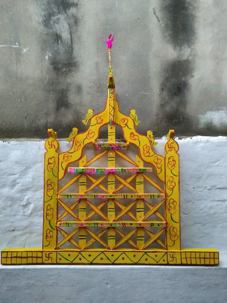 Pin by Prabhulal Sharma on Udaipur in 2019 Tower