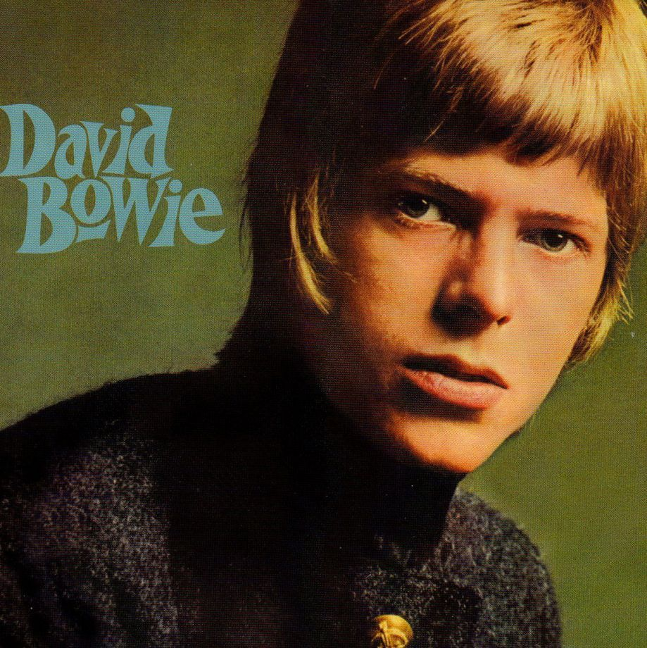 david bowie album covers - Google Search
