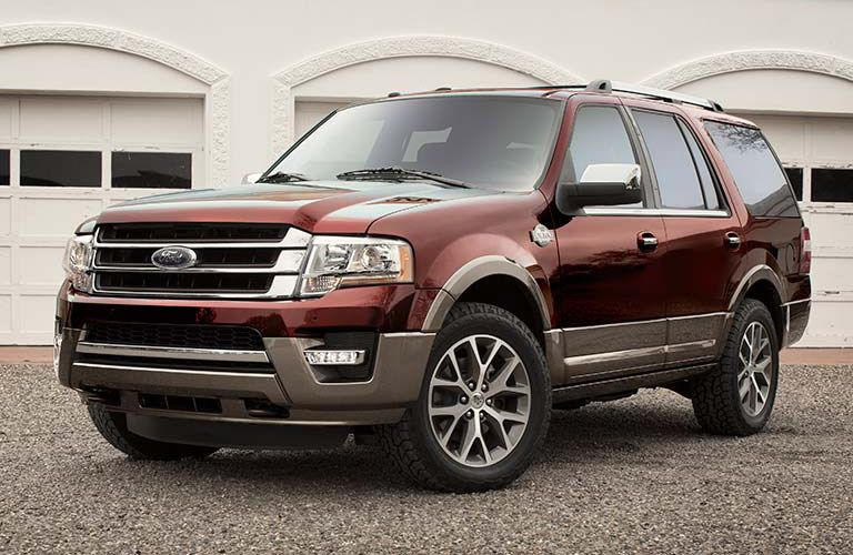 brilliant ford expedition 2016 photograph latest gallery | cool car
