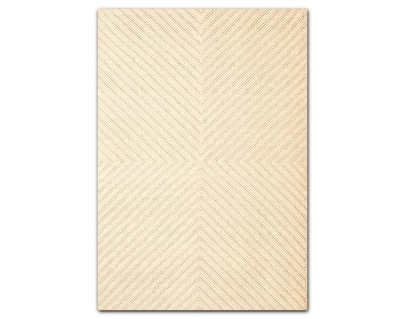 Pixley Vintage Area Rugs Collection Value City Furniture