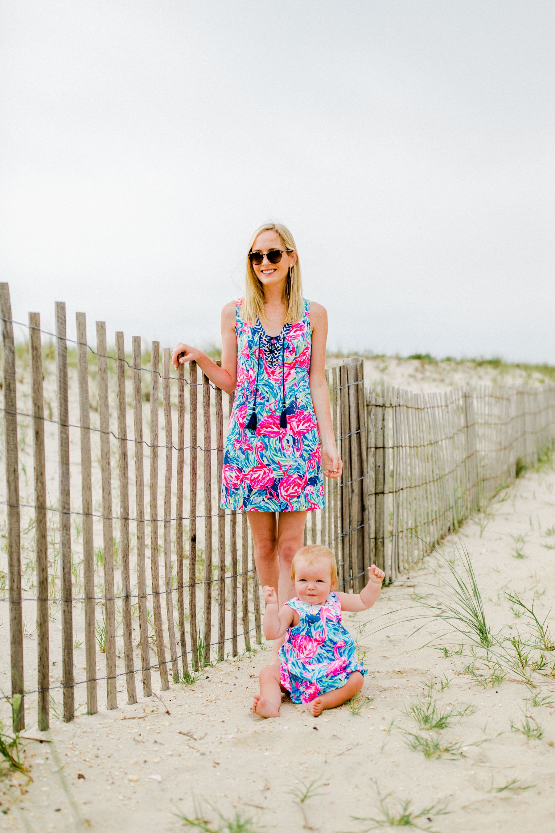 0b61f9dae5297e Two Flamingos on the Beach - Lilly Pulitzer After Party Sale plus $200  Giveaway! #lilly #lillypulitzer #buymelilly #summerinlilly#lifeinlilly  #resort365 # ...