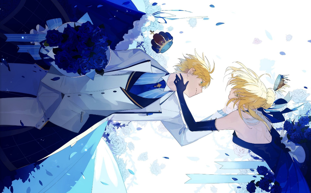 Pin by Strawberry Banana on Fate Series Arthur pendragon