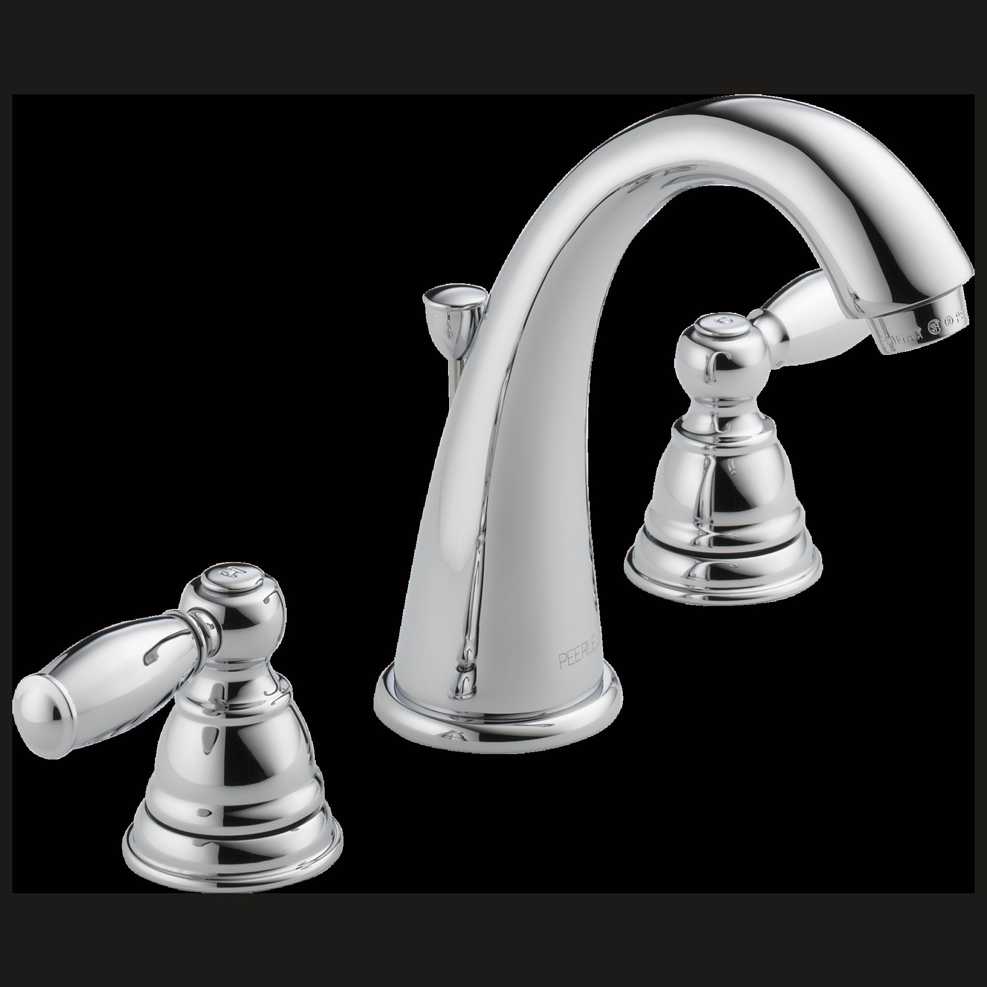 Peerless Bathroom Faucet Leaking | Bathroom Ideas | Pinterest | Faucet