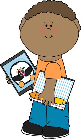 10 Classroom Resolutions | Kid tablet, Kids reading ...