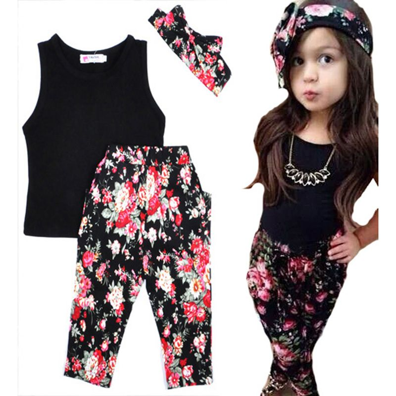 Find More Clothing Sets Information About Girls Clothing Set