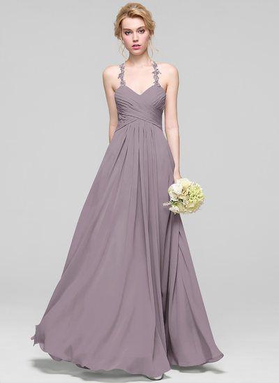 bea649eb8df20 Dusk color | Bridesmaid Dresses in 2019 | Bridesmaid dresses ...