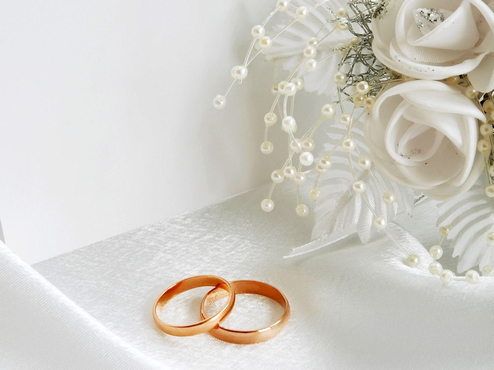 Matrimonio Catolico Definicion : Fondos para invitaciones de bodas en hd gratis poner