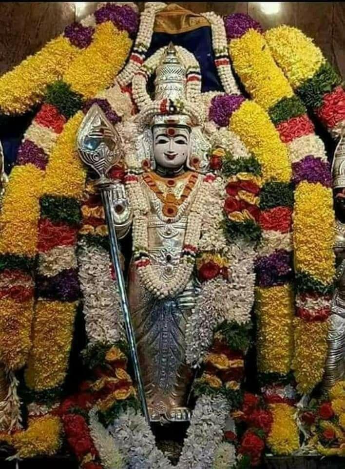Pin by Preetha Suresh on Lord muruga Lord murugan