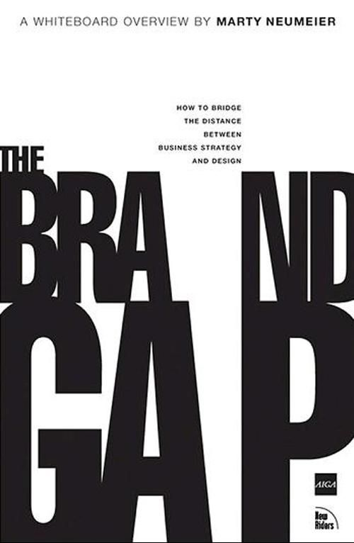 exciting typographic book covers top design magazine web design and digital content - Top Design Mag