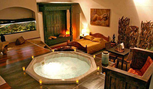 chambres d'hôtes à vendre salon de provence | maison d'hôtes et