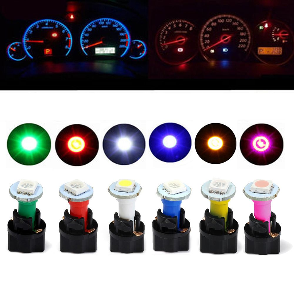 3 41 Buy Here Https Alitems Com G 1e8d114494ebda23ff8b16525dc3e8 I 5 Ulp Https 3a 2f 2fwww Aliexpress Com 2fitem 2fqook 10 Sets Dash Lights Car Set Bulb