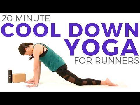 yoga for runners  yoga for runners yoga routine for