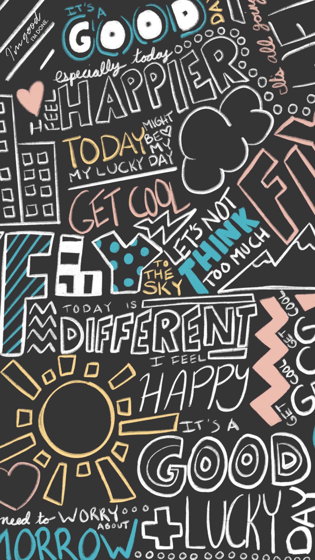 Stray Kids Get Cool Lyrics For Lockscreen Use Only Do Not Remove Watermark Seni Kreatif Wallpaper Lucu
