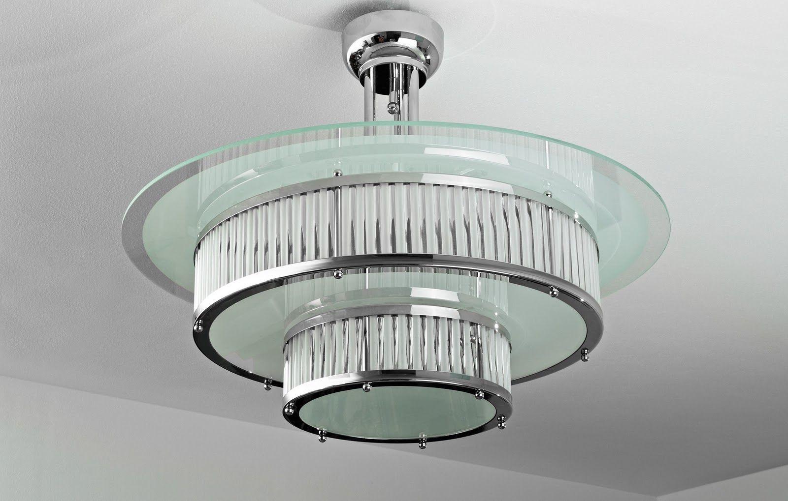 art deco art deco deckenlampe art deco deckenlampen. Black Bedroom Furniture Sets. Home Design Ideas