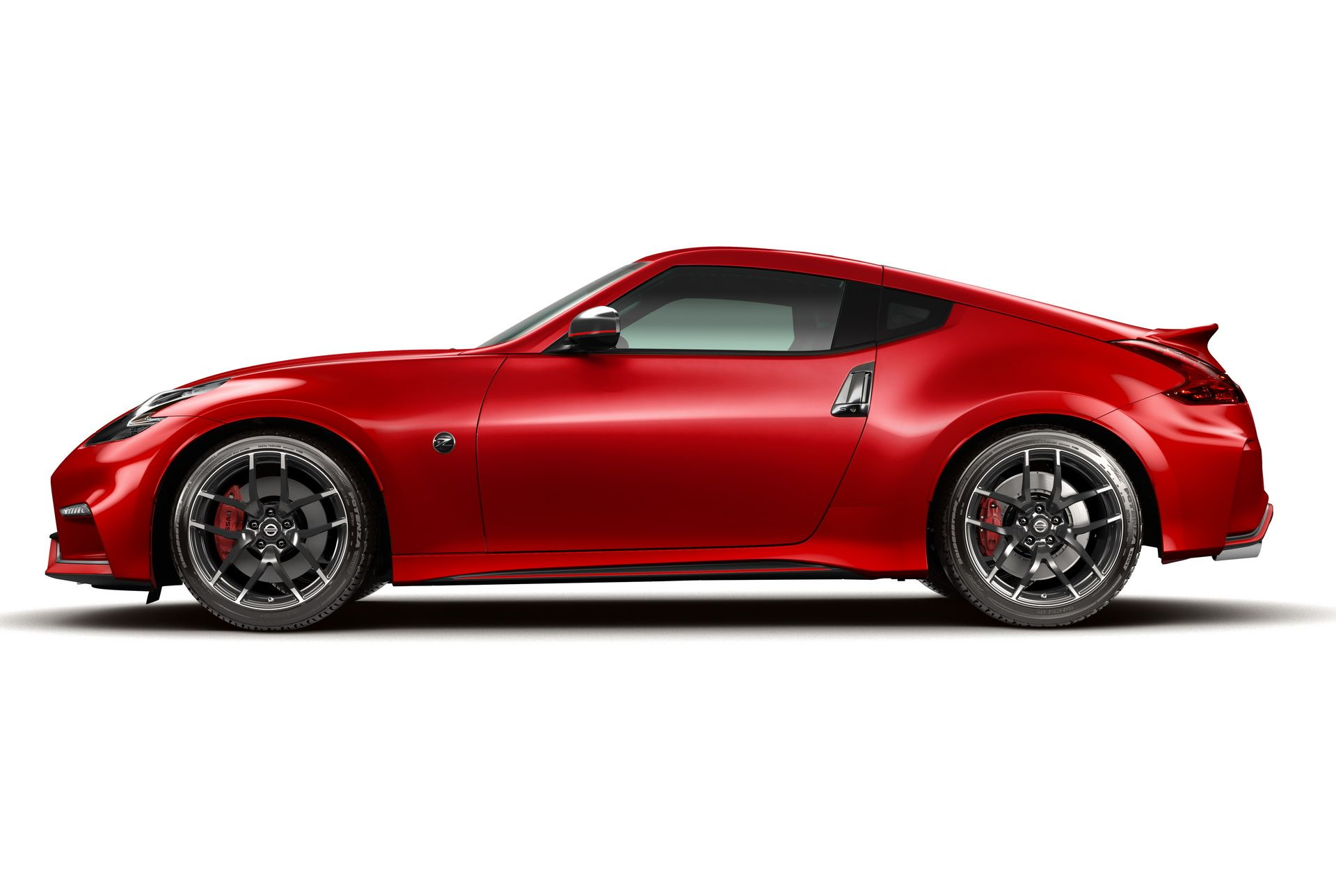 Nissan Hasnt Given Up On A New Z Sports Car Says Chief Planning - Sports cars that start with z