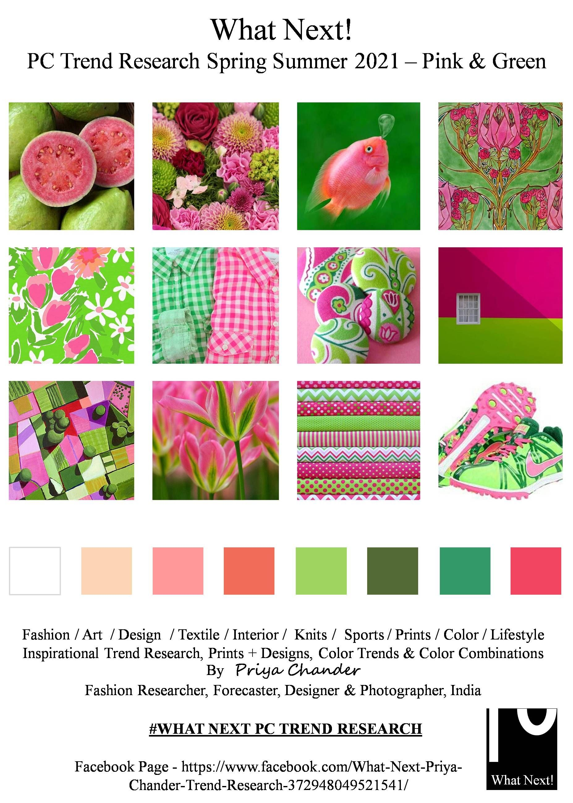Pin by Terri Kleismit on colors 2021 in 2019 | Trend fabrics