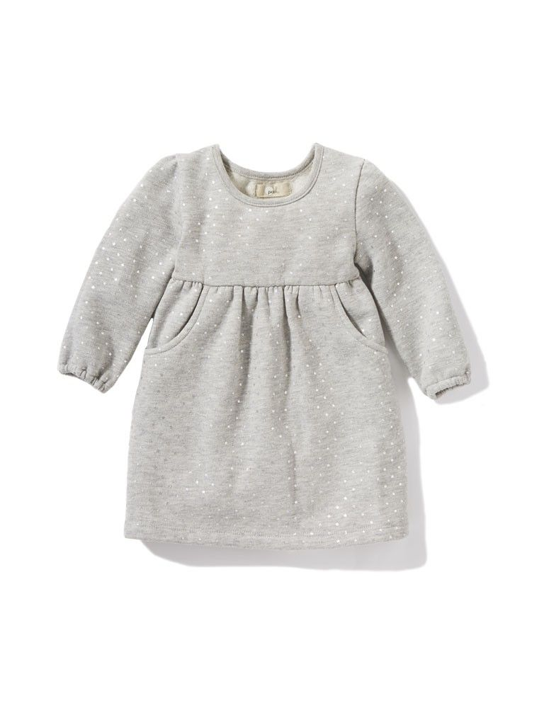 154b3157d75e Baby Star Dress - Shop All Baby Girls - Categories - baby girls ...