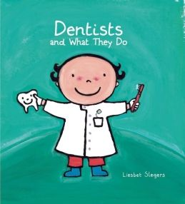 Clavis books it is nice to have strong healthy teeth so you need it is nice to have strong healthy teeth so you need to take care of them every single day of course you can brush your teeth by yourself now solutioingenieria Image collections