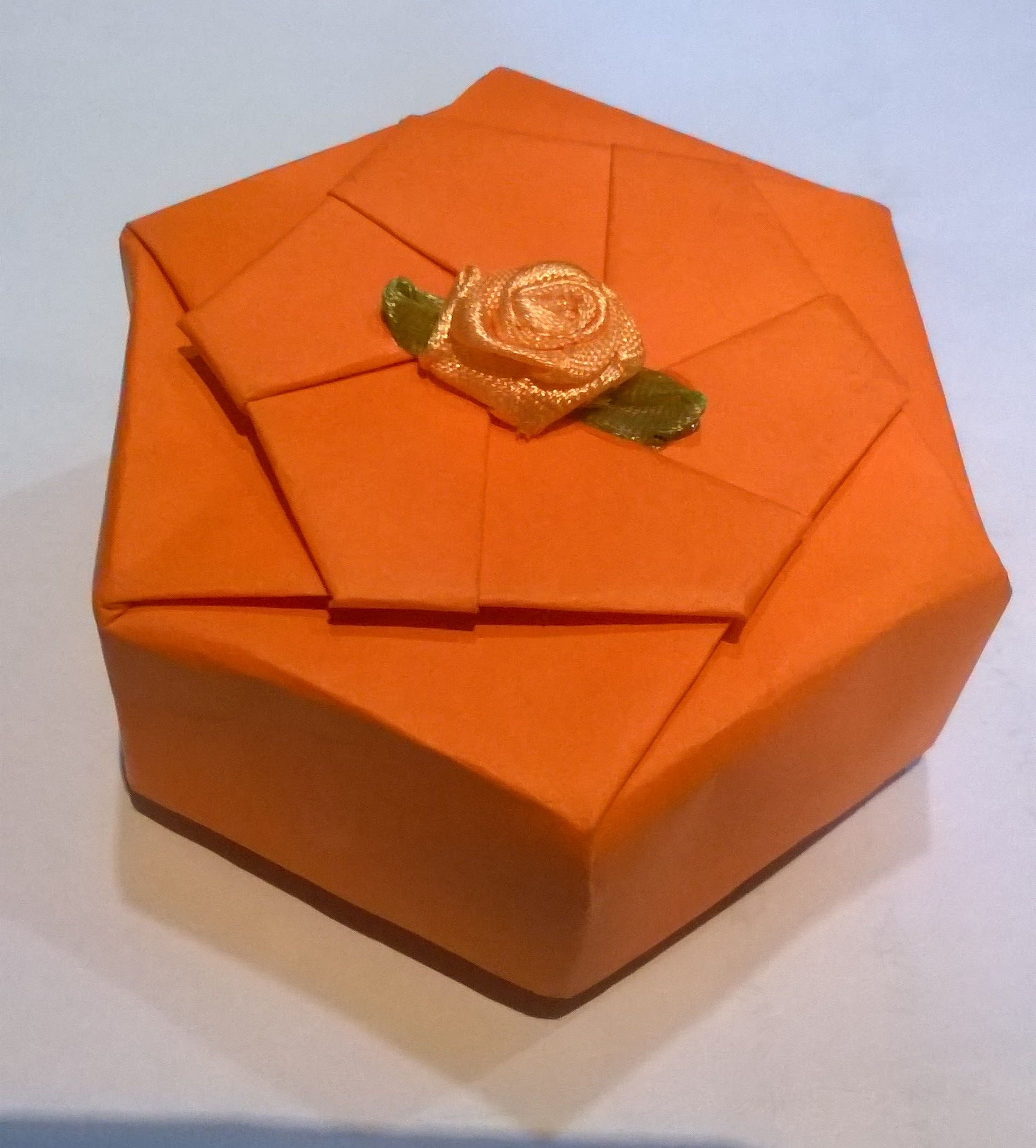 Cake box simple but smart box cake decorative boxes box