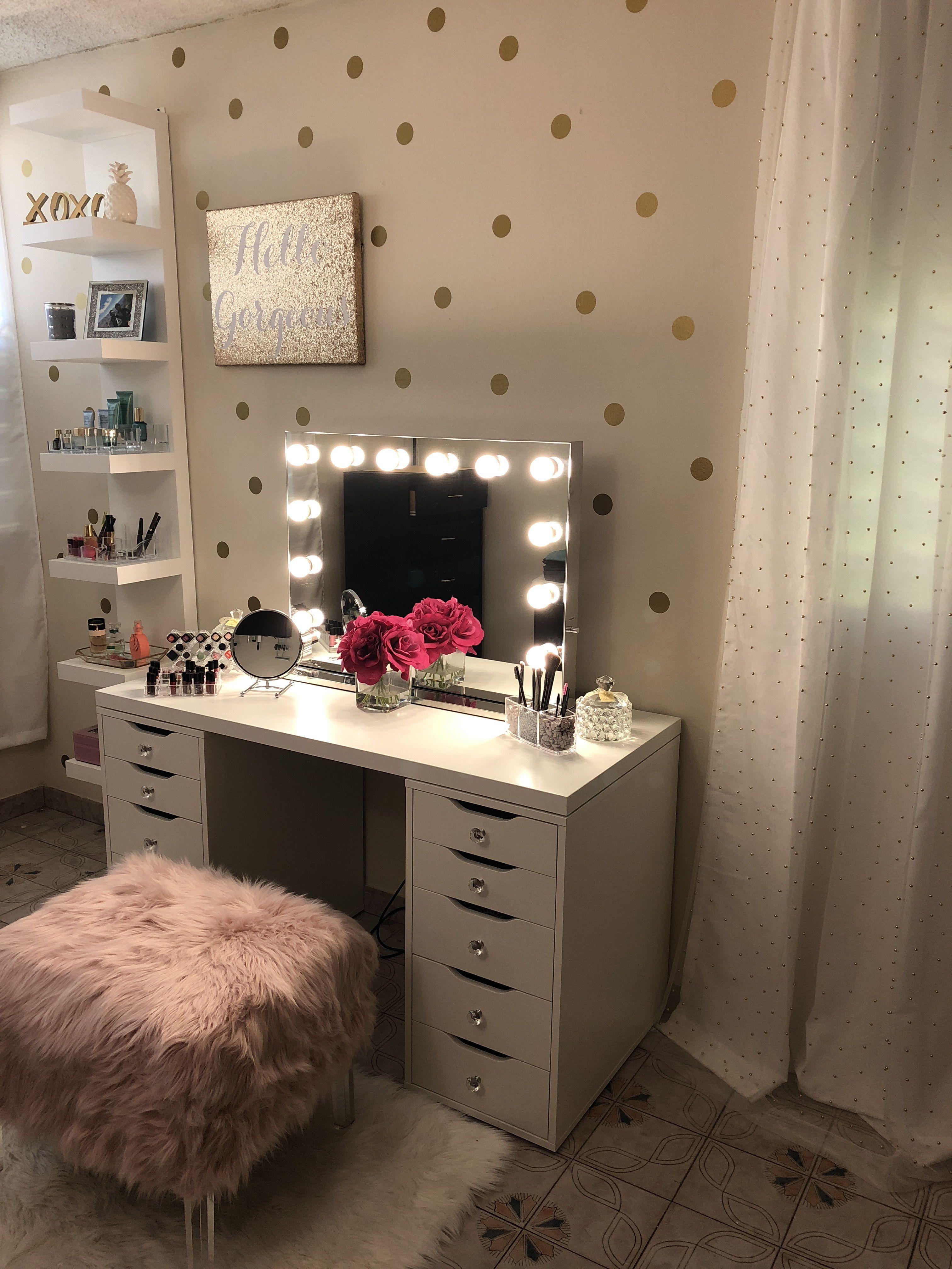Design Your Own Room: Room Decor, Decor, Dream Rooms