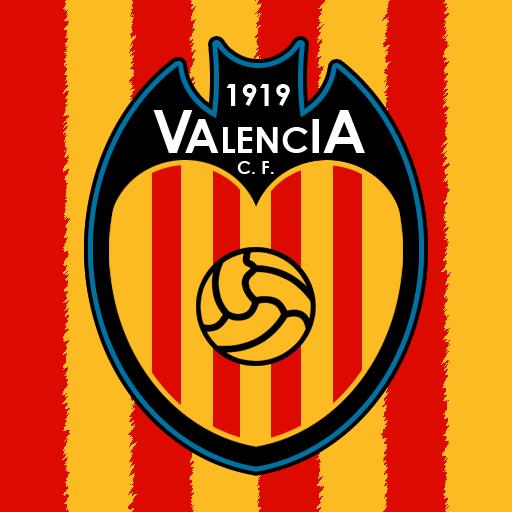 Img Valencia Cf Crest 17876 512512 Ll Valencia Cf Valencia