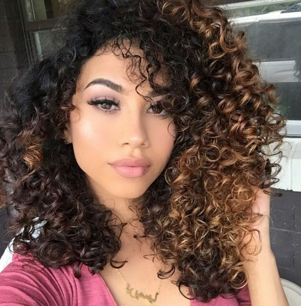 Pin by Vicky Lawrence on hair colourz  Pinterest  Hair coloring