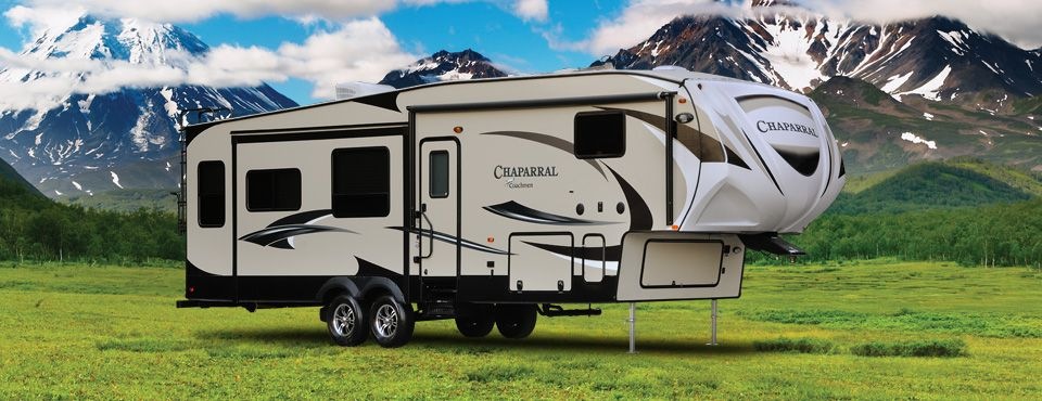Coachmen RV - Manufacturer of Travel Trailers - Fifth Wheels - Tent C&ersu2026 & Coachmen RV - Manufacturer of Travel Trailers - Fifth Wheels ...