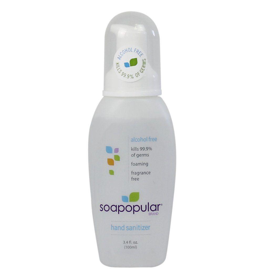 Purell Hand Sanitizing Wipes 100 Wipes Box 9022 10 Hand