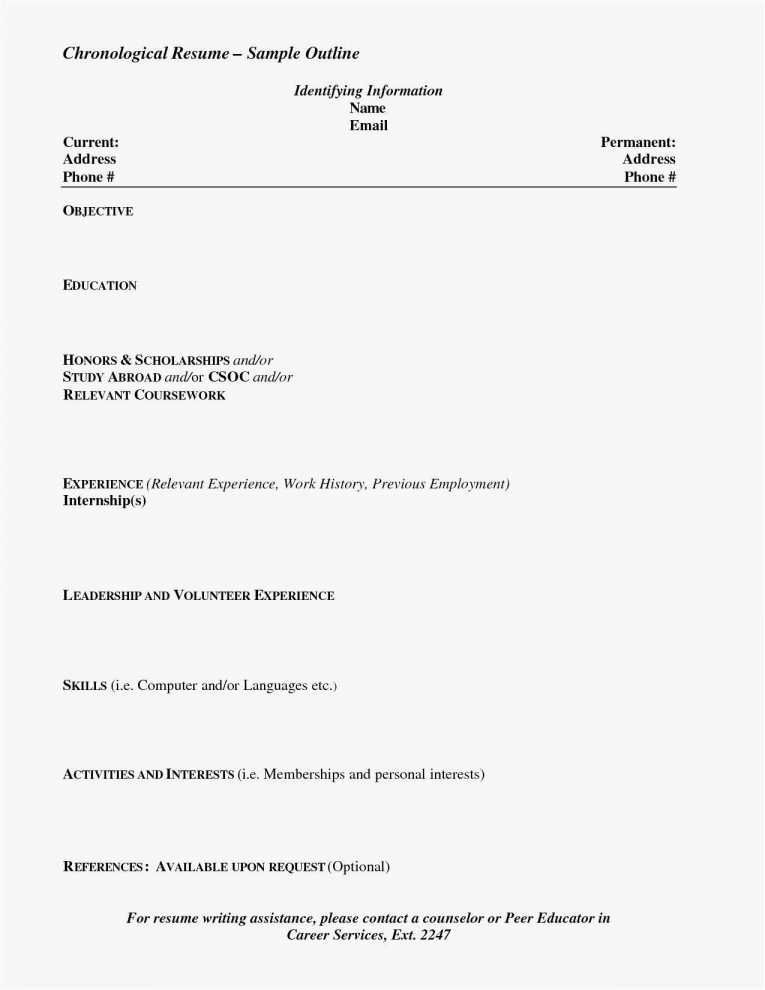 Lotus Spreadsheet Download Template Excel Invoice Export Que Handphone 50 Unique Trading Journal Spreadsheet D Job Resume Resume Writing Chronological Resume