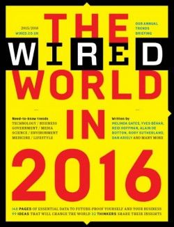 Wired Uk Pdf