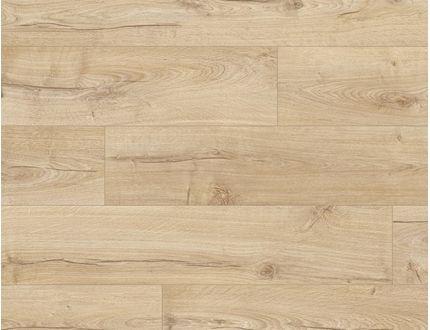 Panele Podlogowe Quick Step Dab Klasyczny Bezowy 109zl Flooring Hardwood Hardwood Floors