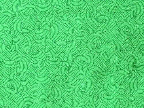 Quilting Treasures 'Lola Textures' Bildgröße 26,5 cm x 20 cm gr-046-07-8035 https://planet-patchwork.de/de/article/neu/29038/0/