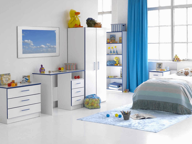 Images of childrens bedroom furniture | Kids bedroom ...