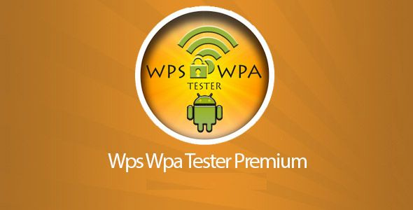 Hack wifi using android – wps wpa tester premium v 2. 8. 2 latest.