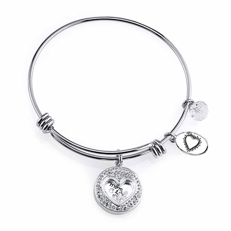 11+ Does jcpenney sell pandora jewelry ideas