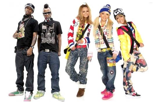 pin by rooster toons on fashion hip hop fashion hip hop