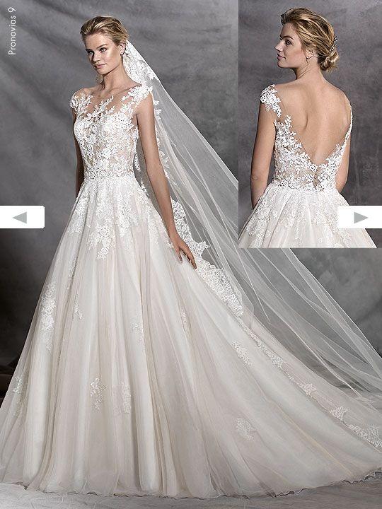 Hansel Gretel Hochzeit Brautmode Hochzeitskleider