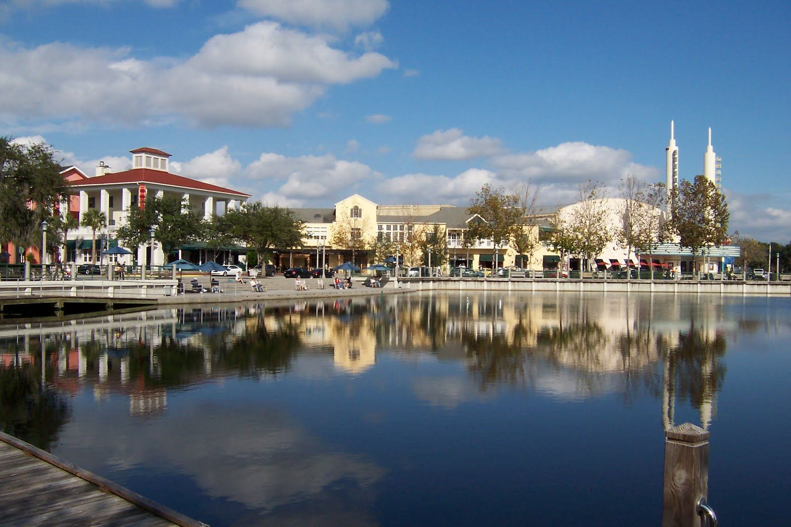 home disney town of celebration - Google Search | Homes ...