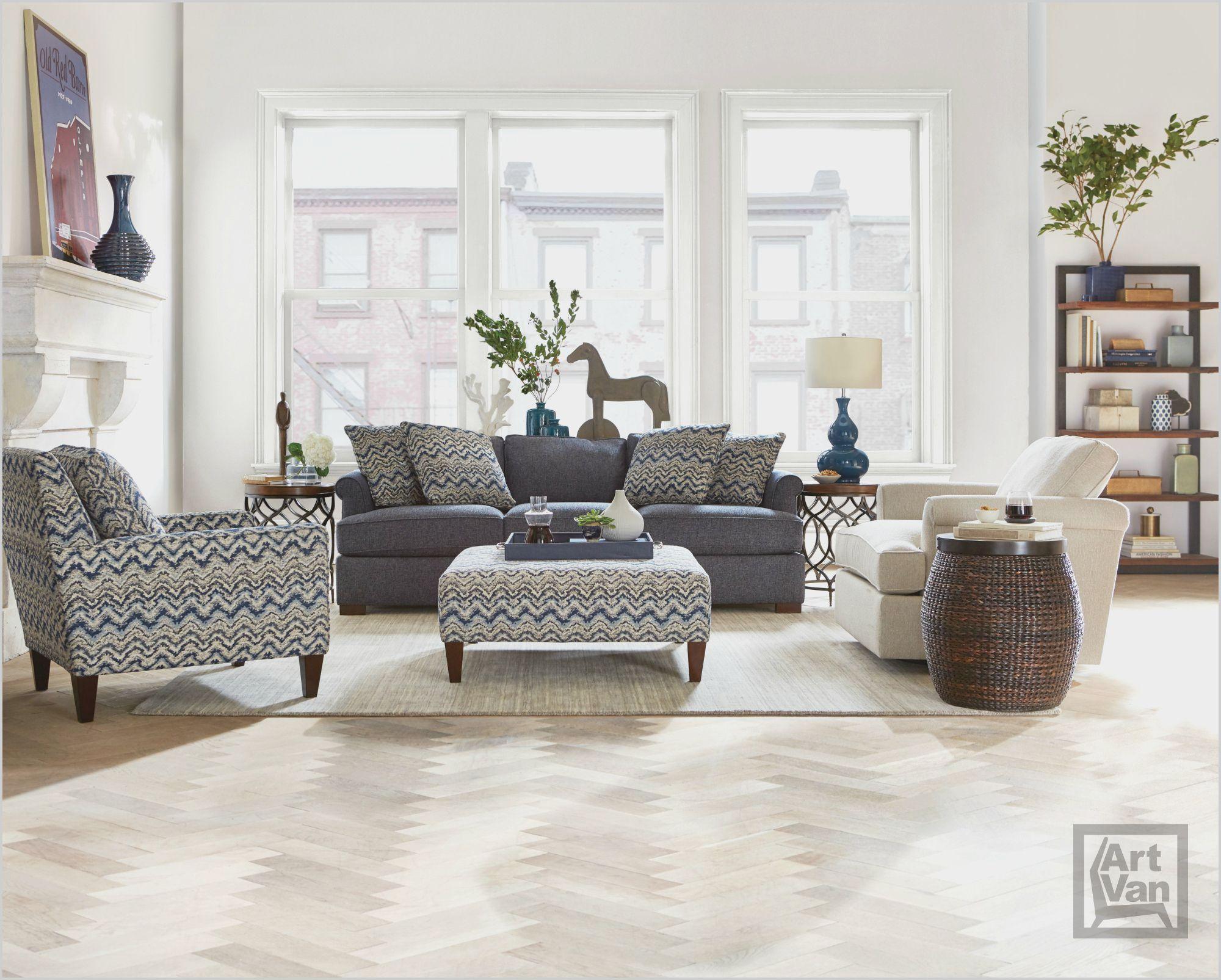 Nice Art Van Sofas Best Art Van Sofas 42 With Additional Modern Sofa Inspiration With Art Van Sofas Http Sof Furniture Leather Furniture Living Room Redo