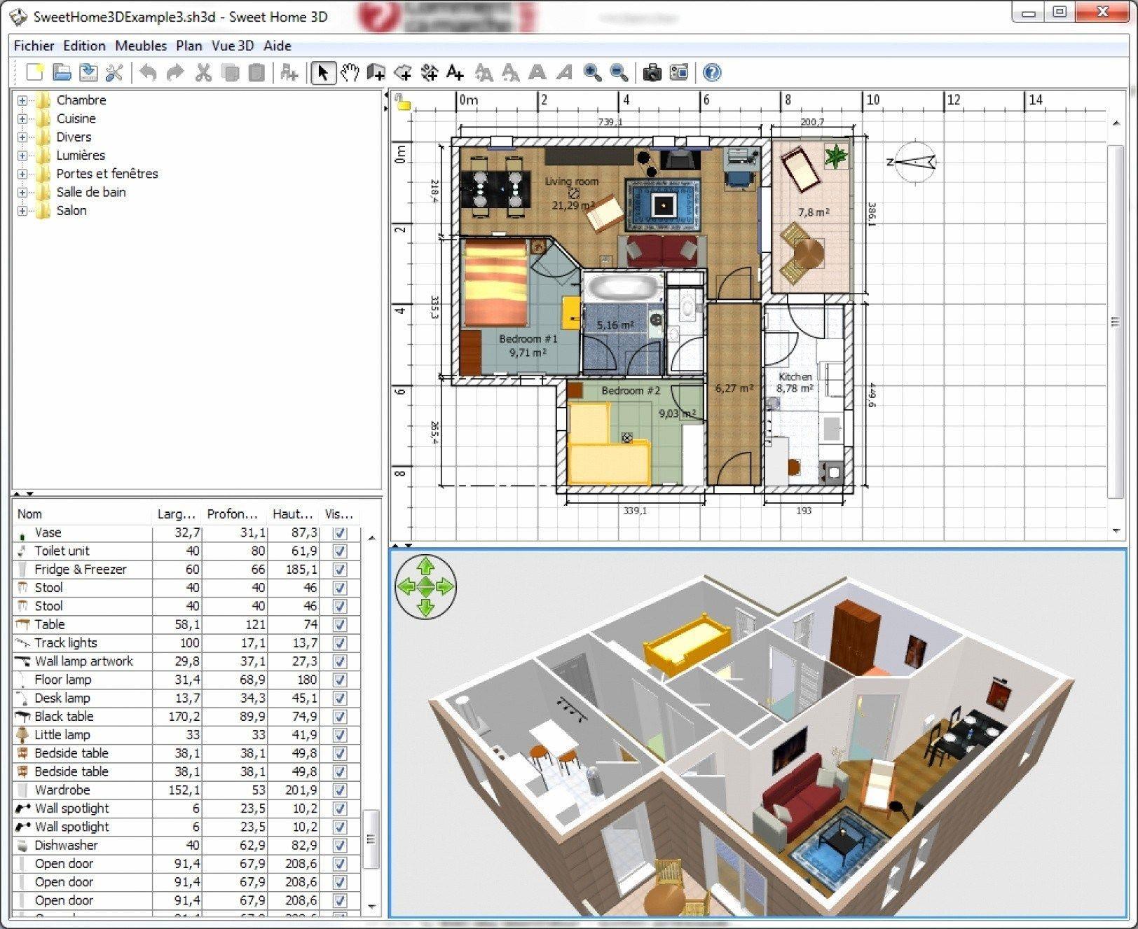 27 Logiciel Plan Maison Facile Plan De La Maison Logiciel Plan Maison Logiciel Plan Maison Gratuit Plan De Maison Gratuit