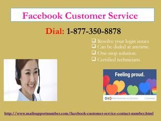 How To Get More Likes On Profile Grasp Facebook Customer Service