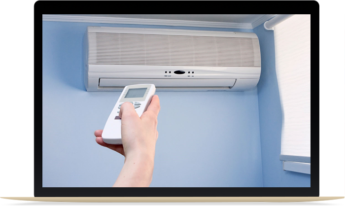 Do you face problem with your existing air conditioning