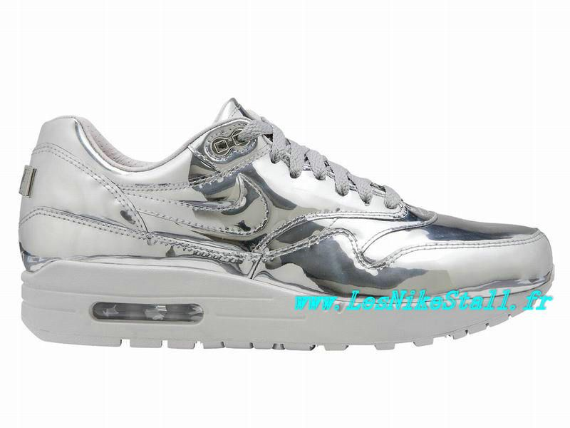 new product 64531 840c7 Discover ideas about Air Max 1. Officiel Nike Wmns ...