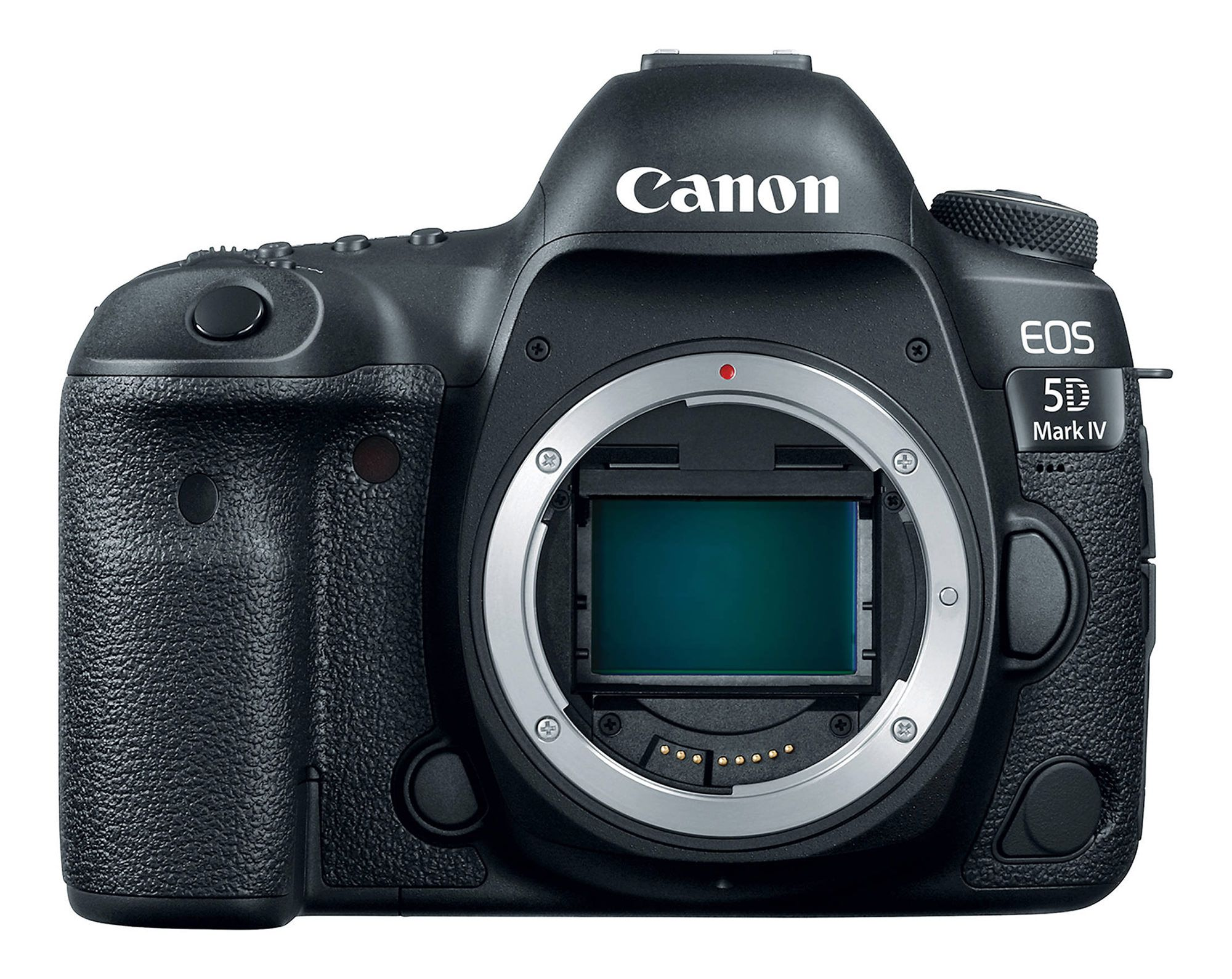 With the arrival of the much anticipated Canon 5D Mark IV many
