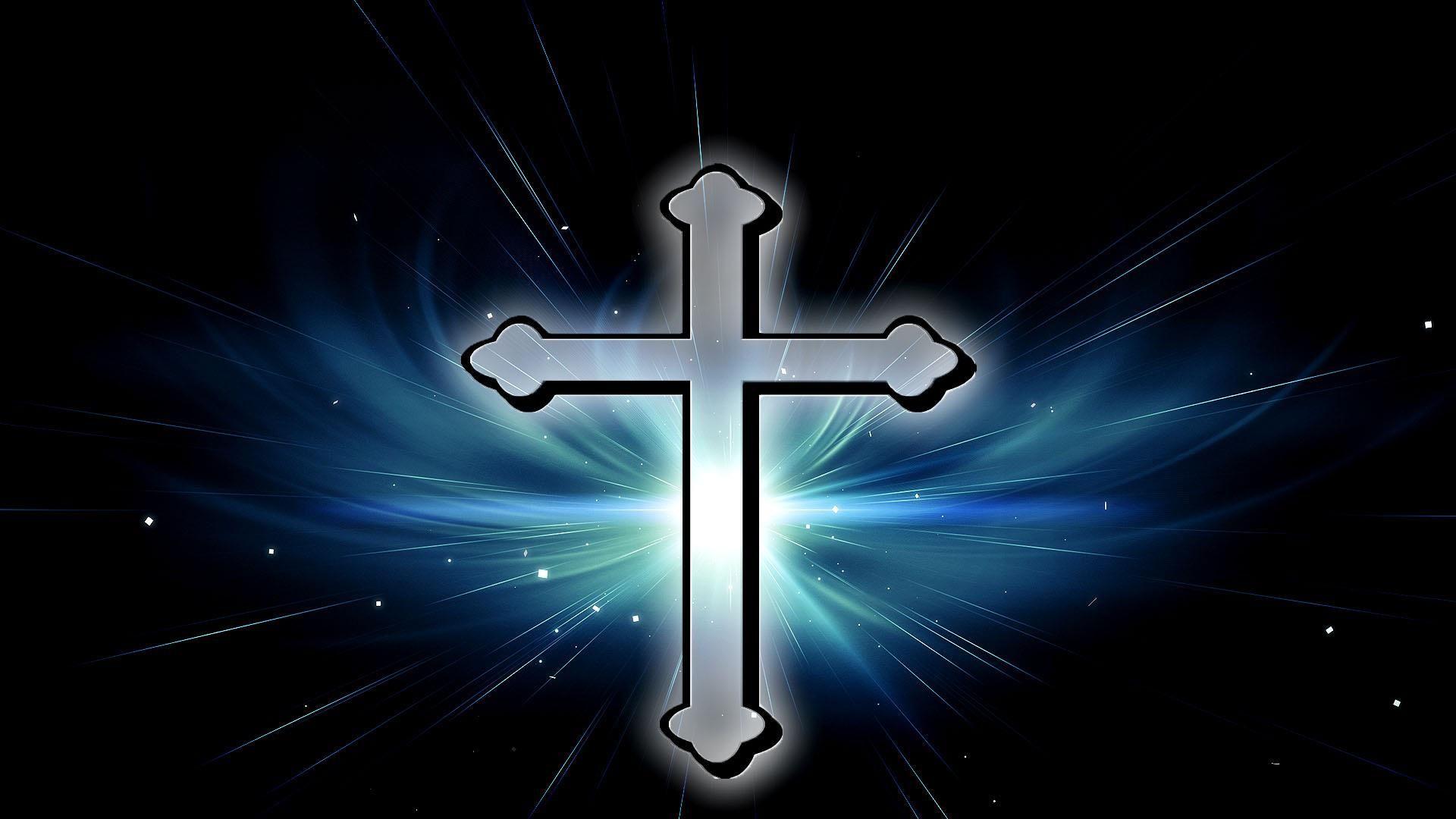 super hd christian quote wallpaper Google Search Cross