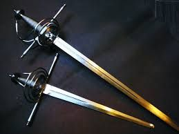 Image result for steampunk asian sword