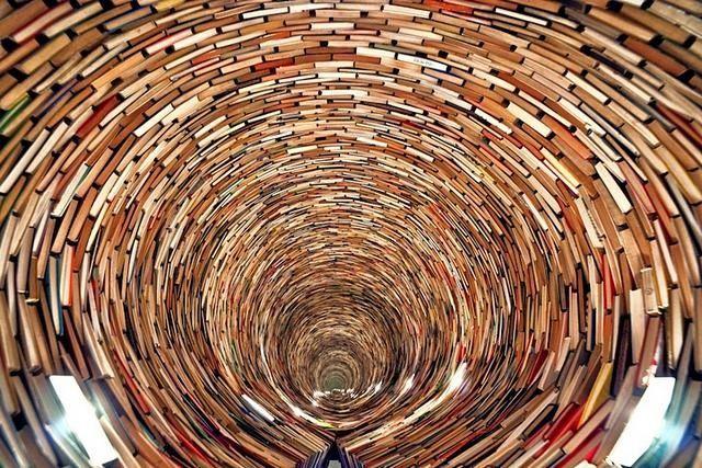 Resultado de imagen para espiral libros